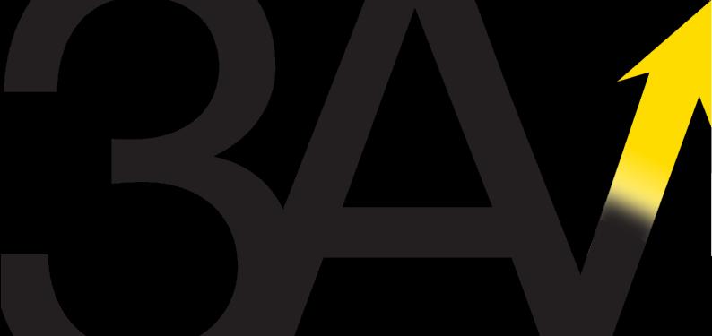 3AV – Casa de Câmbio